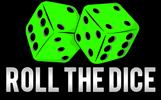 rtd_logo