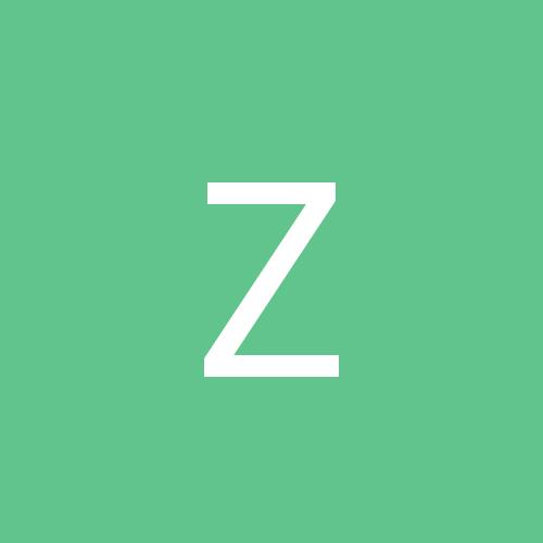 Zeferox