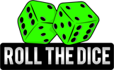 Roll The Dice Community Forum