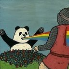 Ra_Panda