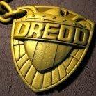TheDredd